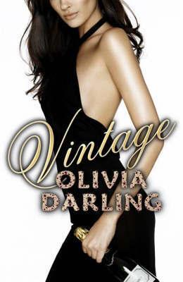 Vintage by Olivia Darling