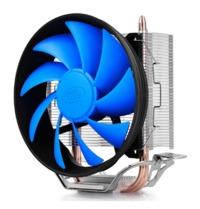 Deepcool: Gammaxx 200T - 12cm PWM Fan