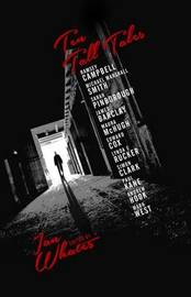 Ten Tall Tales by Ramsey Campbell