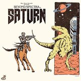 Beyond Spectra by Saturn