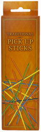 Holdson: Pick Up Sticks
