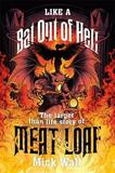 Like a Bat Out of Hell by Mick Wall