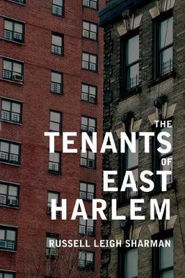 The Tenants of East Harlem by Russell Leigh Sharman image