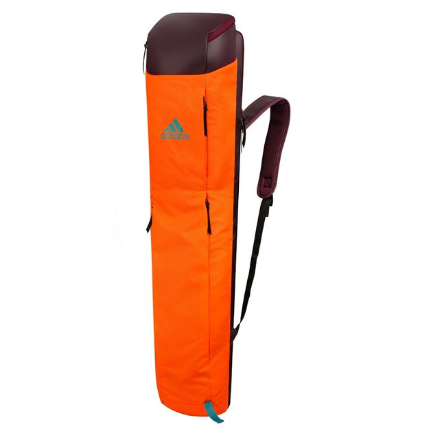 Adidas: VS3 Medium Stick Hockey Bag (2020)
