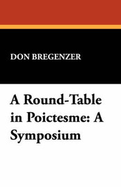 A Round-Table in Poictesme by Don Bregenzer image