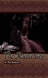 The Runaway by W. Max Anderson image