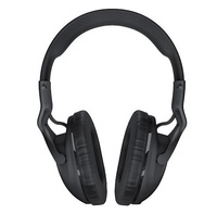 ROCCAT Cross Multi-Platform Over-Ear Stereo Gaming Headset for  image