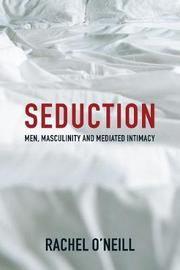 Seduction by Rachel O'Neill