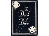 Deck of Dice image