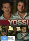 Yossi DVD