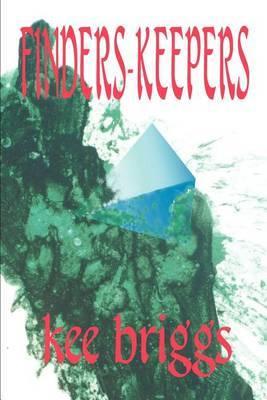 Finders-Keepers by Kee Briggs image