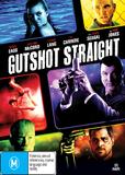 Gutshot Straight DVD
