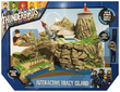 Thunderbirds Are Go: Tracy Island Playset