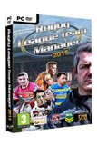 Rugby League Team Manager 2015 for PC Games