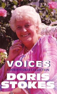 Voices: A Doris Stokes Collection by Doris Stokes image