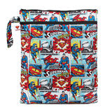 DC Comics Wet and Dry Bag - Superman