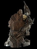 Lord of the Rings: Moria Orc – Premium Mini