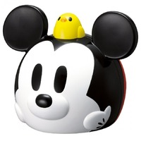 Tomy Disney - Follow Me Mickey