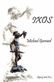 Ixos by Michael Gerrard image