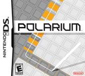 Polarium for Nintendo DS