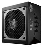 550W Cooler Master V550 Semi Modular PSU