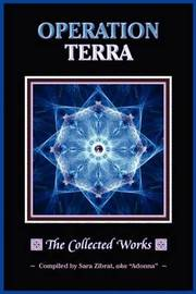 Operation Terra by Sara Zibrat