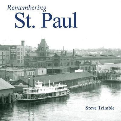 Remembering St. Paul image