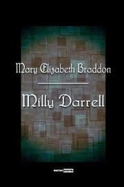 Milly Darrell by Mary , Elizabeth Braddon