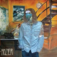 Hozier (LP) by Hozier