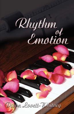 Rhythm of Emotion by Dawn Lovett-Whitney image