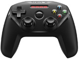 SteelSeries Nimbus iOS Gaming Controller