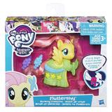 My Little Pony: Pony Friends - Runway Fashions - Fluttershy