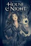 House of Night Legacy by P C Cast