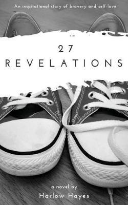 27 Revelations by Harlow Hayes image