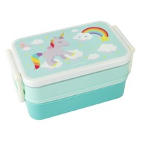Sunnylife: Kids Bento Box - Wonderland