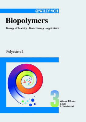 Biopolymers: v. 3a image