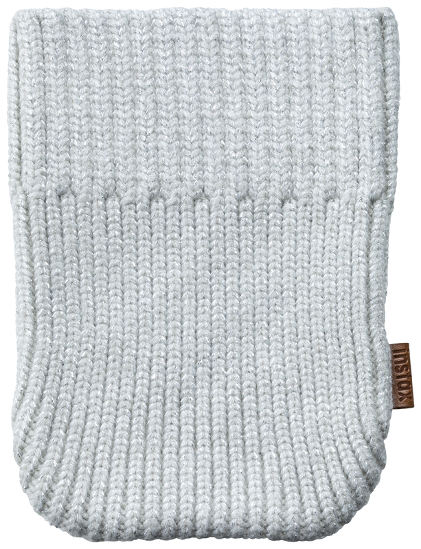 Instax: Mini LiPlay Sock - White