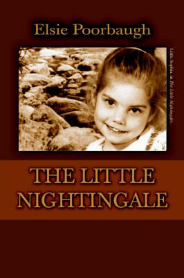 The Little Nightingale by Elsie Poorbaugh image