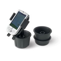 Belkin OmniDock Handheld Device Holder (Large) image