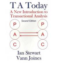 T A Today by Ian Stewart