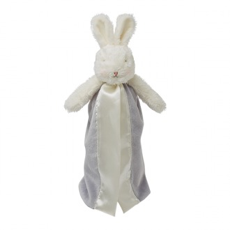 Bunnies By The Bay: Bye Bye Buddy Grady Bunny (28 cm)