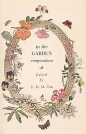 In The Garden Compendium