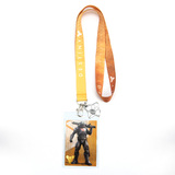 Destiny Guardian Lanyard (Titan)