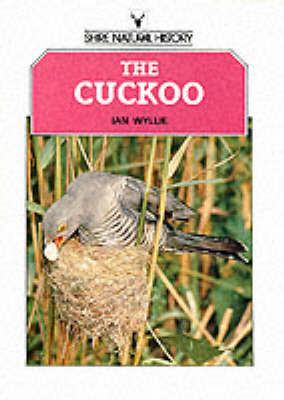 The Cuckoo by Ian Wyllie