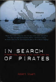 In Search Of Pirates by Robert Stuart image