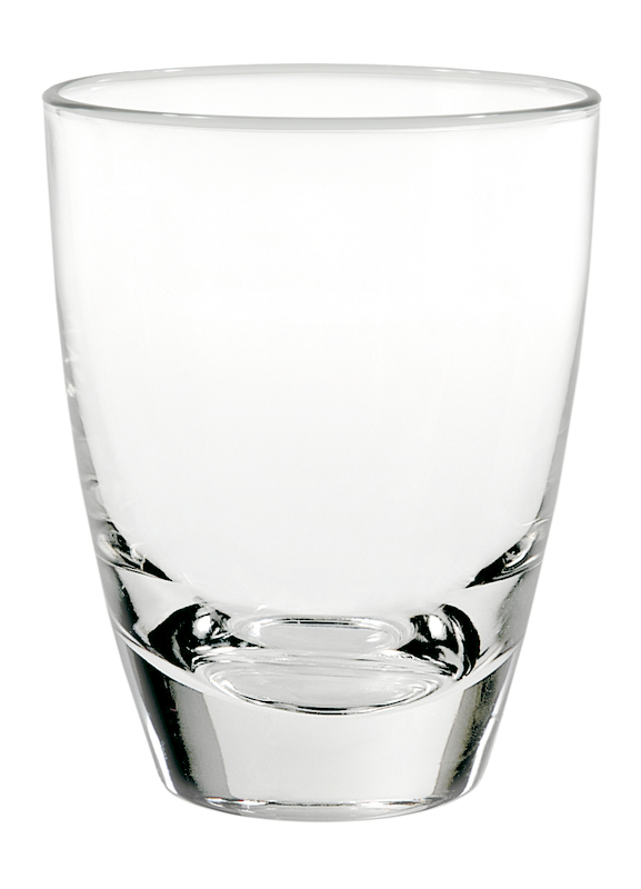 Borgnovo Apli Shot Glass