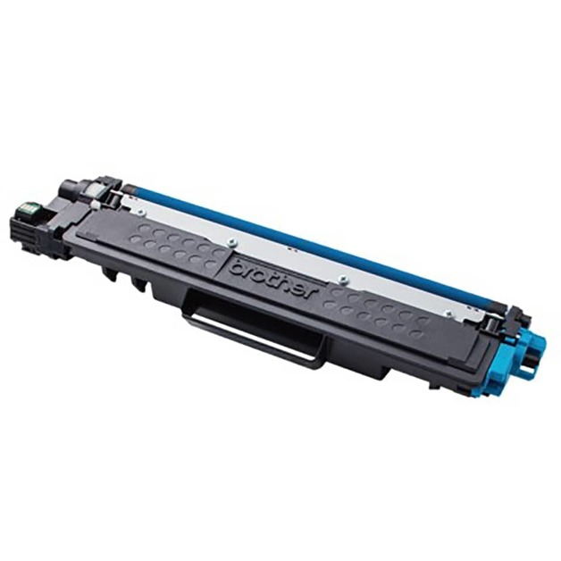 Brother TN237C Colour Laser Toner (Cyan)