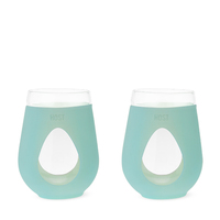 Host- Revive Wine Glasses - Set of 2