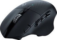 Logitech G604 Lightspeed Wireless Gaming Mouse for PC