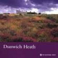 Dunwich Heath, Suffolk by Grant Lohoar image